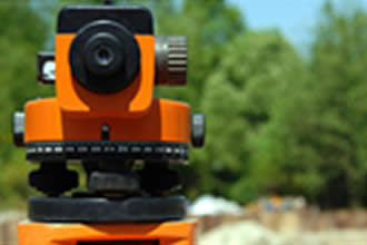 Fort Atkinson Land Surveying Services WI